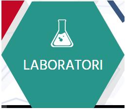 laboratori analisi olfattometriche