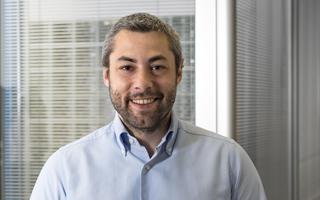 Gabriele Benzo