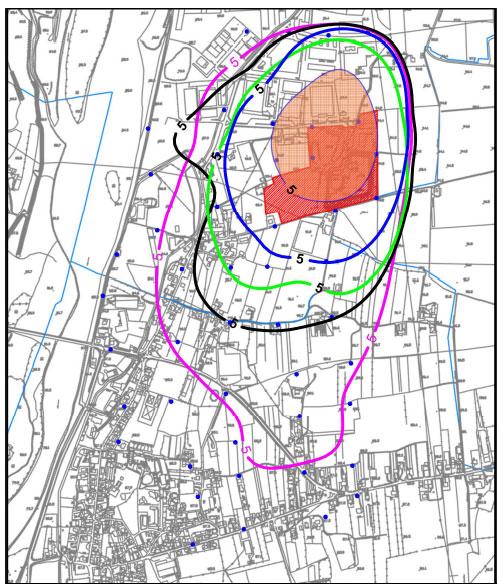 mappa-impatto-odorigeno