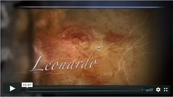 Osmotech su TGR Leonardo